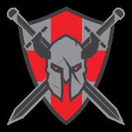 Fireteam Crusaders