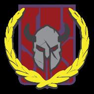 Legion of Lul