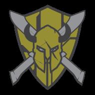 TDF Spartan Company