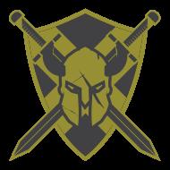 Shadow Swords of Reach