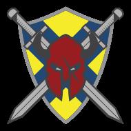 Fireteam Viking