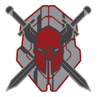 Red Company ODST