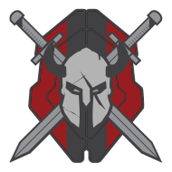 117th Assault Company