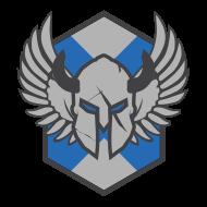 Team Vanguard