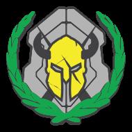 Spiteful Warriors Prime
