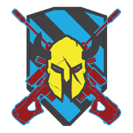 Warriors Crew