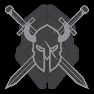 Blade initiative