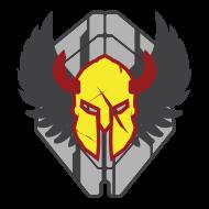 302 Shock Troop Division