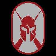 Alpha Nine