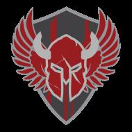 Bro Legion