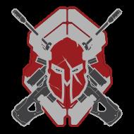 Rogue Saiyan Gaming