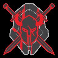 Black Iron Knights