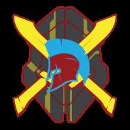 Spartan Knights072612