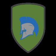 Radioactive Spartan Clan