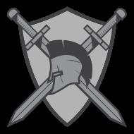 The Iron Dynasty