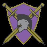 7thShockTroopsBattalion