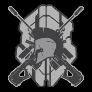 Genesis Assault Team
