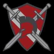 Scarlet Raiders