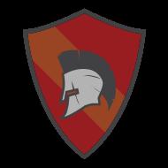 UNSC Spartan II Red Team