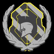 UNSC 45th Fleet