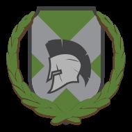 Mobility Assault Company
