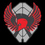 Reddit Achilles | Spartan Companies | Halo - Official Site