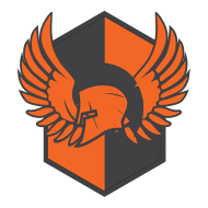 ApolloSecuritySyndicate