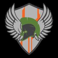 Lore Archives Spartans