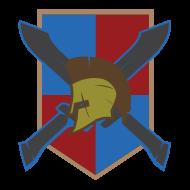 Australia Spartans 2