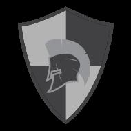 Beta 5 Division