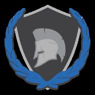 Spartan Dads 2