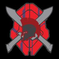 Fire Team Dragon