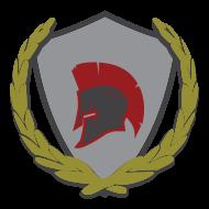 Spartan II Division