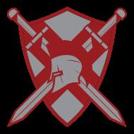 Fireteam Zeta