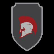 Team Leonidas NL