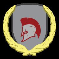 Echo Red Team