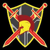 Swords of Sparta