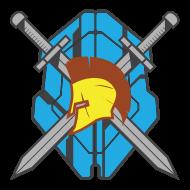 Spartan Onyx