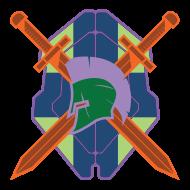 Sparta Fishstick Tribe