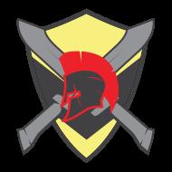 Warzone FireFight