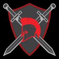 Spartan Raiders