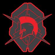 Arbiter Squad