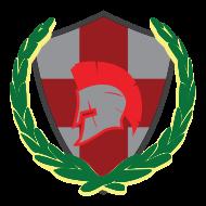 iSpartan