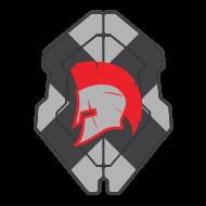 Intl Spartan Iron Squad