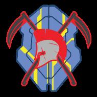 42nd legion