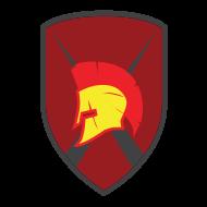 Forsaken Spartans