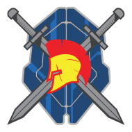 Ger Spartan II Projekt