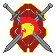 The Praetorian Legion