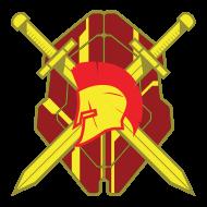 47th Sydney Fireteam