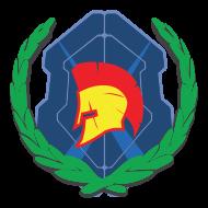 Primal Khaos Order